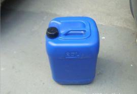 水性增稠剂/聚氨酯增稠剂