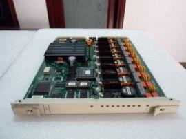 华为CB03DSL程控交换机数字用户板