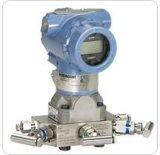罗斯蒙特3051C压力变送器