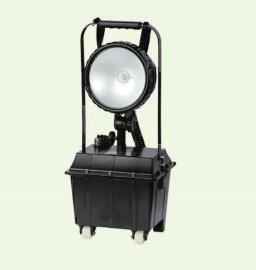 防爆灯BAD502A强光工作灯