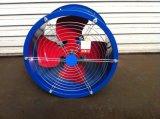 SF6-4低噪聲軸流風機 工業排風機 大風量排風扇