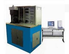成都 MMW-1微机伺服控制立式  摩擦磨损试验机