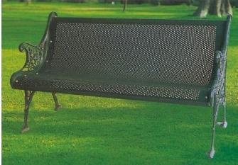 深圳户外家具,公园椅,园林椅,户外休闲椅