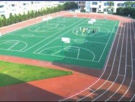 幼儿园安全地垫、悬浮地垫、  各类塑胶跑道、塑胶球场、深圳体育器材网