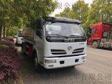 贵州上好户手续齐全8吨加油车可分期