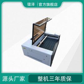 拼图机器 木板激光切割机 亚克力