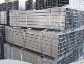 乔迪202不锈钢板多少钱一吨?202不锈钢板、买202不锈钢板
