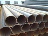 钢支柱直缝钢管、大口径直缝钢管、直缝钢管厂家