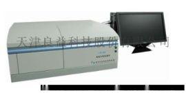 良益LYF-300荧光分光光度计