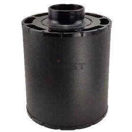 空气滤清器46314
