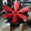 进口康明斯发动机总成 B3.3-C80高空作业车