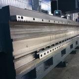 動柱式龍門銑牀4018大恆製造