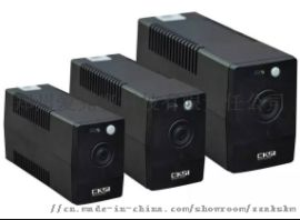 爱克赛(EKSI)  后备式UPS EK205A