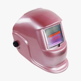 爆款电焊面罩全脸防护电焊面罩