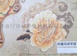 厂家直销辽宁本溪影像材料装饰画市场