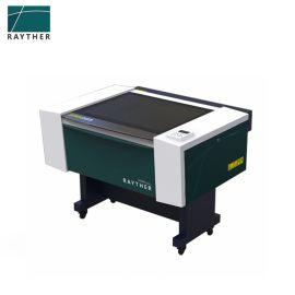 小型激光切割机皮革切割机亚克力  激光设备