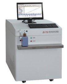 金属加工光谱分析仪 金属材料光谱仪