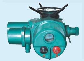 Z10-24W/T Z15-24W/T Z20-24W/T 調節型閥門電動裝置