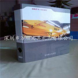 纸板文件夹,优质磨砂资料夹,办公  档案夹规格