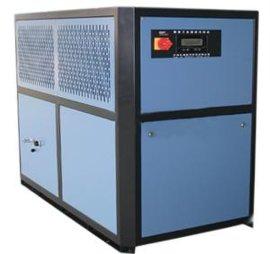 精密工业水冷机