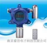 睿君TH3000-Ⅱ-SO2气体检测报警仪,在线式二氧化硫检测报警仪安装方式