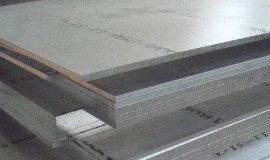 A3003铝合金板,铝板,铝棒