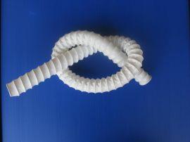 东莞深圳PVC缠绕管、PVC螺纹软管,PVC波纹管,广东PVC螺纹软管、东莞顺德PVC波纹软管