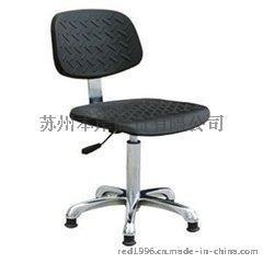 防静电椅子,pu防,pvc防静电椅子,不锈钢防静电椅子,铝合金防静电椅子静电椅子