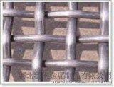 河北**65锰钢钢丝网 衡水钢丝过滤网 安平钢丝编织网 钢丝网厂家