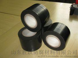 T150聚乙烯防腐胶带