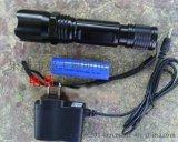 海洋王微型防爆手電筒JW7300B