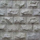 采用陶都• 宜兴独特的天然陶土五色土为原料的竹陶线魅砖
