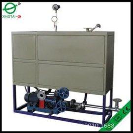 厂家直销 电加热导热油炉 导热油加热器 油加热器 生产 订做