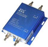 威普讯直供天馈信号防雷器(IP20)