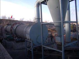 JDWH型煤泥烘干机