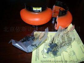 寿力空压机专用联轴器弹性体406631现货批发价格