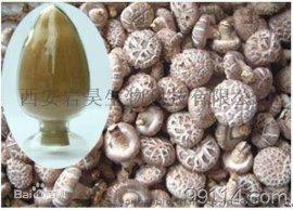 香菇提取物Shiitake mushroom Extract