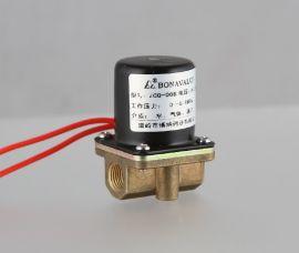 BONA ZCQ-06B气体保护电焊机送丝装置专用电磁阀