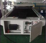 自动送料裁床、激光大裁床机 各种款式激光切割机/雕刻机/打标机