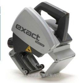 销售进口电动切管机170E,管子切割机