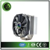 供應高質量電腦CPU散熱器青龍 CN326至尊版