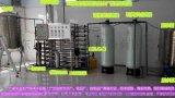 山東川一生產CYRO型汽車護理用品生產用水設備