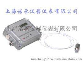 Optris CTG5微型探头玻璃  红外测温仪