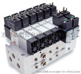 日本SMC气动元件代理销售
