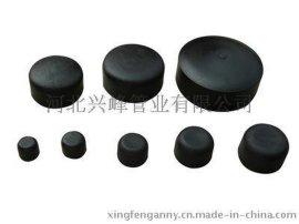 管帽DN50 57 60封头碳钢20板压制冲压高压焊接对焊厂家直销
