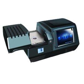 黄金分析仪 EXF9600黄金纯度分析仪 黄金含量分析仪 黄金成色分析仪