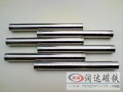 強磁棒、釹鐵硼磁力棒