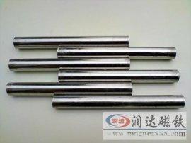 强磁棒、钕铁硼磁力棒