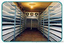 程陽製冷專業的冷庫出租,冷庫安裝專家,完善的售後服務,技術先進,一流的品質!冷庫出租,冷庫安裝 熱線:13706172486