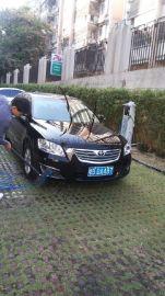 供应新疆伊宁自助洗车机